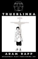 Pdf Trueblinka