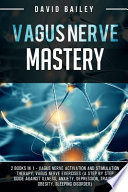 Vagus Nerve Mastery
