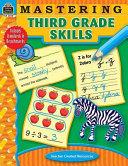 Mastering Third Grade Skills