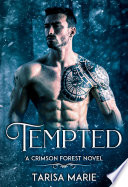 Tempted  Crimson Forest   3