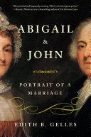 Pdf Abigail and John Telecharger