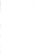 Automation Express