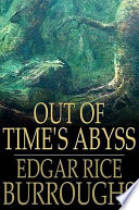 Read Online Out of Time's Abyss For Free