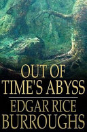 Pdf Out of Time's Abyss