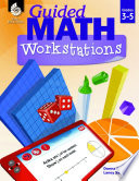 Guided Math Workstations 3 5