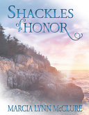 Pdf Shackles of Honor