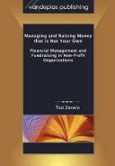 Streetsmart Financial Basics For Nonprofit Managers [Pdf/ePub] eBook