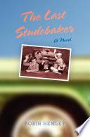 The Last Studebaker Book PDF