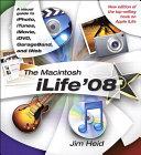 The Macintosh iLife 08