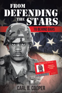 From Defending the Stars to Behind Bars [Pdf/ePub] eBook
