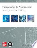 Fundamentos de Programação - 3.ed.