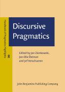 Pdf Discursive Pragmatics Telecharger