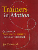 Trainers in Motion