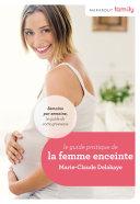 Pdf Le Guide de la femme enceinte Telecharger