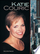 Read Online Katie Couric For Free