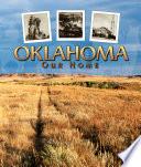 Oklahoma, Our Home