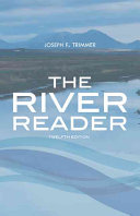 The River Reader
