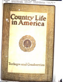 Country Life In America