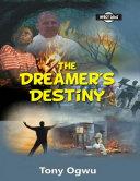 The Dreamer's Destiny [Pdf/ePub] eBook