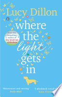 Where The Light Gets In Book PDF