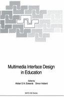 Multimedia Interface Design in Education