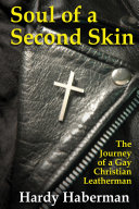Soul of a Second Skin [Pdf/ePub] eBook