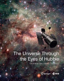 The Universe Through the Eyes of Hubble