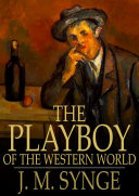 Pdf The Playboy of the Western World Telecharger