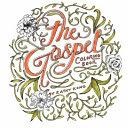 The Gospel Coloring Book