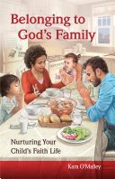 Belonging to God   s Family