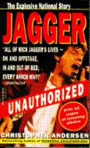 Jagger Unauthorized