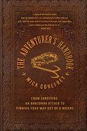 The Adventurer s Handbook