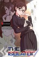 The Isolator, Vol. 4 (light novel)