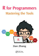 R for Programmers Pdf/ePub eBook