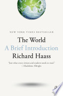 The world : a brief introduction