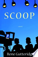 Read Online Scoop For Free