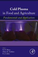 Cold Plasma in Food and Agriculture Pdf/ePub eBook
