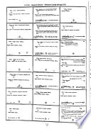 Dictionary Catalog of the Research Libraries of the New York Public Library, 1911-1971