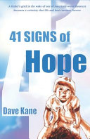 41 Signs of Hope