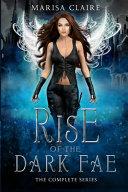 Rise of the Dark Fae