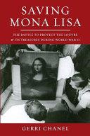 Pdf Saving Mona Lisa
