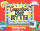 Computers Don t Byte  Book