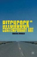 Hitchcock and Contemporary Art [Pdf/ePub] eBook