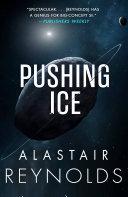 Pushing Ice Pdf/ePub eBook