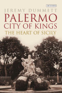 Pdf Palermo, City of Kings Telecharger