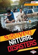 Surviving Natural Disasters