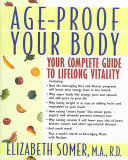 Age-Proof Your Body ebook