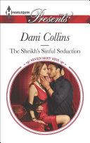 The Sheikh's Sinful Seduction [Pdf/ePub] eBook