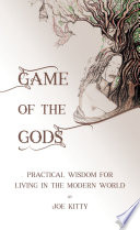 Game of the Gods Book PDF