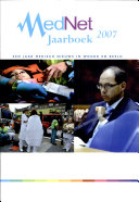 MedNet / deel Jaarboek 2007 / druk 1 / ING